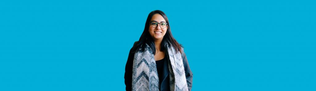 Ameet Khabra - The MindShift Podcast